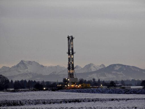 Geothermie Allgäu Consult
